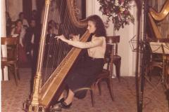 S. Margherita Ligure 1° Concorso Salvi Concerto premiate