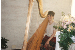Concerto a Trento