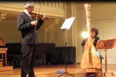 2014 Società Filarmonica Trento con Coles