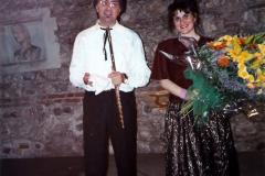 In-concerto-con-il-flautista-Claudio-Montafia