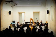 Conservatorio trento