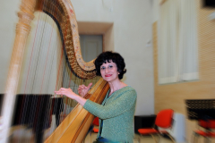 Roberta in concerto