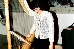 Concerto-Roberta