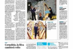 articolo La provincia