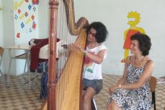 Corsi perfezionamentoCortemilia ( Cuneo) 2012